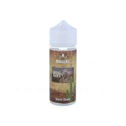 Royal Hawk 100ml