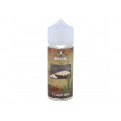 It's Apple Pie Time 100ml