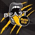 Beast Melon Kick Aroma