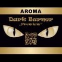 Aroma Dark Burner Litschi meet Zitrone