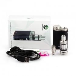 Eleaf Pico TC75W Melo 3 mini Kit