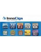 InnoCigs Liquids