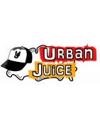 Urban Juice Mix