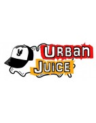 Urban Juist