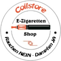 Coilstore
